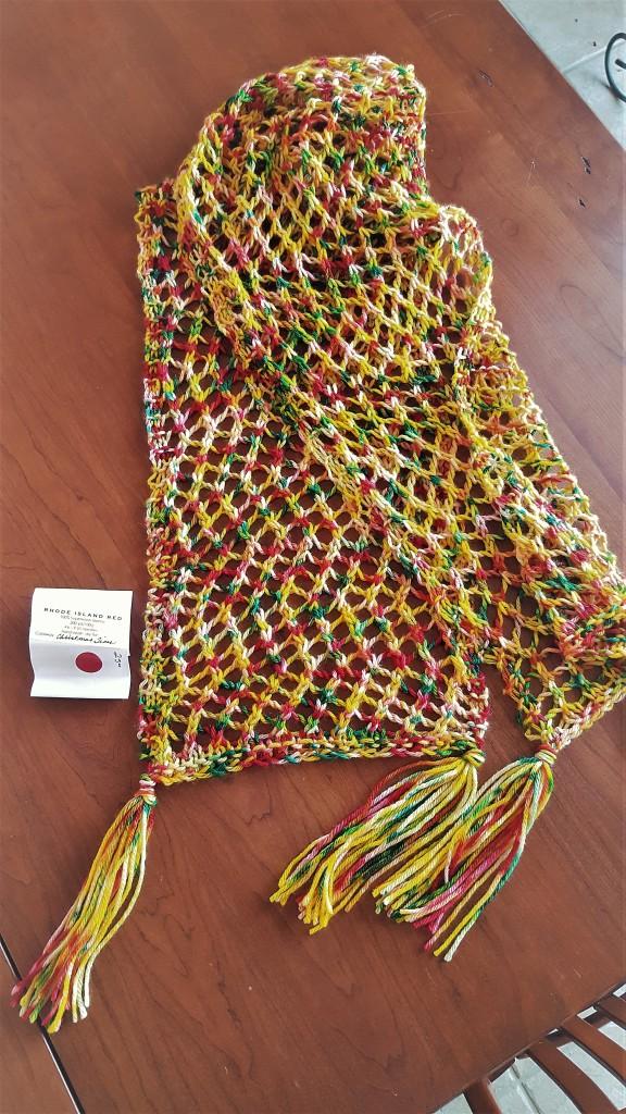 2019-01-07 erin scarf